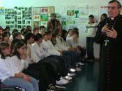 Giorgio Napolitano zittisce l'UAAR: vescovi possono fare visita nelle scuole