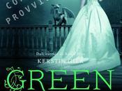 Terza copertina Green!