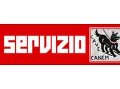 Diretta streaming Servizio Pubblico Santoro, puntata dicembre