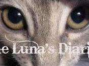 Luna's Diaries: