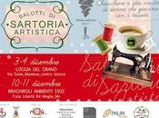 Jolies Moules Salotti Sartoria Artistica MANTOVA