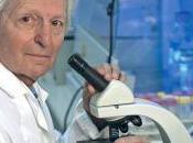 saluto Francesco Sala: difensore delle banali ovvietà della scienza