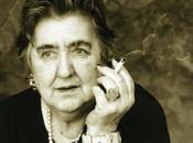 Michele Pierri Alda Merini: poeti delle gazze