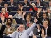crisi l'Unione Europea: conflitto d'interessi solo interessi?