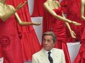 Museo Virtuale Valentino Garavani: dicembre alle 17.00