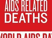 Ieri Giornata Mondiale contro AIDS, qualche pensiero fantasioso