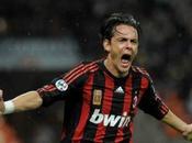 Calcio, Filippo Inzaghi verso Premier League