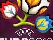 Euro 2012: italia, subito spagna trap