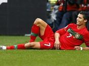 Cristiano Ronaldo cerca casa Italia