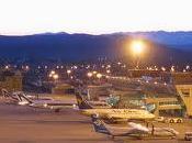 Festeggiamenti anni primo volo all'aereoporto Ronchi Legionari