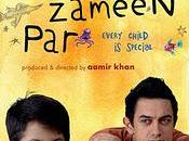 Taare Zameen Par: Every Child Special Stelle sulla terra