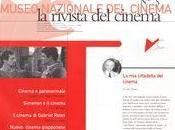 Carlo Fruttero: cittadella cinema