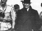 Benito Mussolini: luglio
