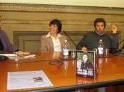 """Relazione sulla presentazione libro Fabiola. storia Trans"""" Firenze recensione"""