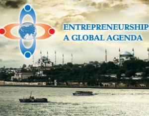Imprenditori tutto mondo, unitevi!
