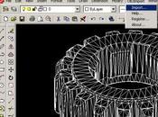 Ecco come convertire file Autocad completamente modificabili