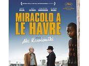 Nuova recensione Cineland. Miracolo Havre Kaurismäki