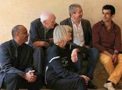 "Paolo Fresu incontra ""The Lost Chords"" Carla Bley"
