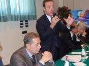 Alvaro verbena ricandida nella continuità sindaco deruta