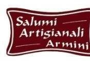 ...collaborazione Salumi Artigianali Armini secondo pacco Mutti...