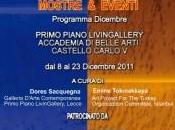 Obiettivo mediterraneo ITALIA TURCHIA dialogo culture