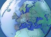 L'Europa delusione speranza [2/3]