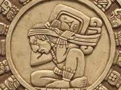 Maya-fine mondo 2012?, solo errore valutazione