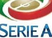 Quattordicesima Serie risposta della Juventus tonfo Roma