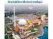 L'energia nucleare ricomincia dalle scuole
