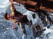 milioni copie vendute serie Uncharted