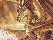 mondo dragoni