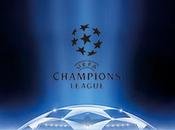 ChampionsLeague Giornata Dicembre