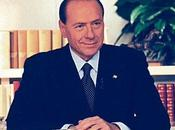 Frasi Silvio Berlusconi Best Collection