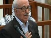 condanna morte dell'ex ministro degli esteri Saddam Hussein Tariq Aziz sarà eseguita prossimo anno, quando forze avranno lasciato l'Iraq