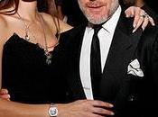Bianca Balti Dolce Gabbana madrina Smileagain