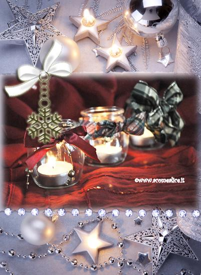 Atmosfere di Natale - Paperblog