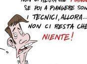vignetta Antonio Forina disegnatore