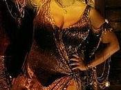 Queen Latifah: Soul Jazz