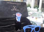 Italia Independent ToyWatch Together Limited Edition Product