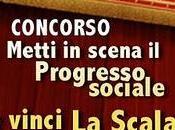 """Concorso Project Malawi LaScalaUNDER30 """"Metti scena progresso sociale vinci biglietto Scala"""""""