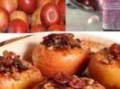 Sant'Ambrogio andiamo ancora alla riscoperta altri frutti sapori dimenticati…