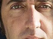 Niente Oscar Sorrentino