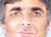 Preso Michele Zagaria, l'ultimo superlatitante della camorra. nascosto bunker