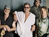 Deep Purple: cinque 'mostri sacri' concerto Pontoglio
