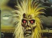 Parte Prima: Iron Maiden, sogno seventies agli incubi anni '80!