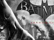 Batman Arkham City arriva patch DirectX sistemi