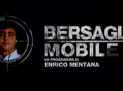 Cattura boss Zagaria, torna 'Bersaglio Mobile' Mentana Saviano