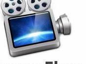 applicazioni registrare video dallo schermo