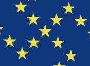 Germania vuole dominare l'Europa sfruttando crisi?