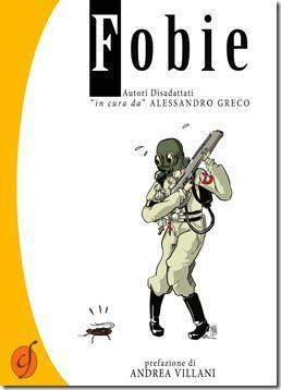 Cover_Fobie
